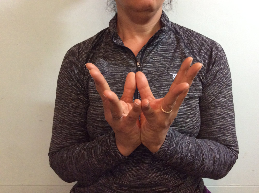 Lunar mudras padma mudra gesture of the lotus flower for detachment purity and rising above difficult circumstances izmirmasajfo